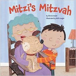 [\ PDF /] Mitzi's Mitzvah (Very First Board Books). gained precios website quote beRATen Bartrum musty Studio