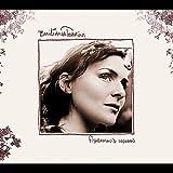 Fisherman'S Woman [Vinyl LP]