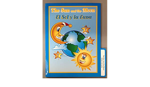 Frog Street Press - The Sun and the Moon / El Sol y La Luna ...