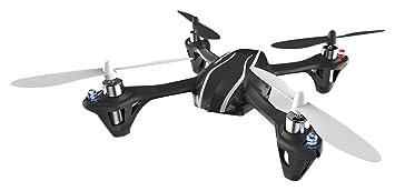 Hubsan 107 пропеллеры заказать dji goggles для дрона в иваново