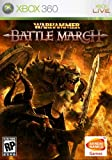 Warhammer: Battle March - Xbox 360