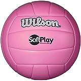Bola de Vôlei Soft Play df60d4189ba76