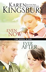 The Lost Love Collection: Even Now and Ever After: WITH Ever After (Lost Love Series)