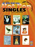 1998 Hot Pop Singles, Dan Coates, 0769259979