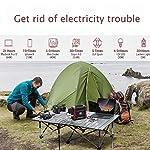 Multifunzionale-Momcares-generatore-di-corrente-200W-222WH-generatore-portatile-litio-Outdoor-Home-Camping-gruppo-elettrogeno-silenziato