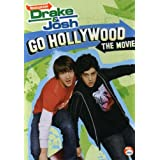 Drake and Josh: Go Hollywood/Suddenly Brothers