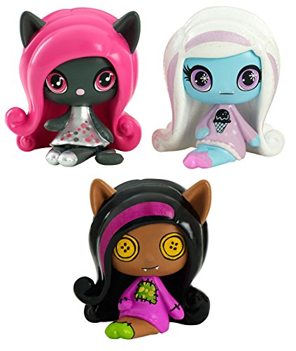 monster high dolls in target - 8