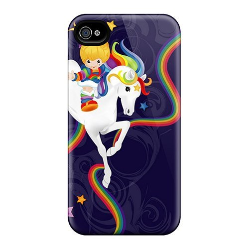 shock-absorbent-hard-cell-phone-case-for-iphone-6-with-unique-design-colorful-rainbow-brite-pattern-