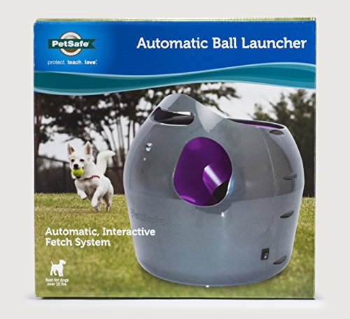 Buy ball machine