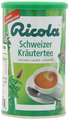 ricola-schweizer-krautertee-instant-herb-tea-7-ounce-can-pack-of-3