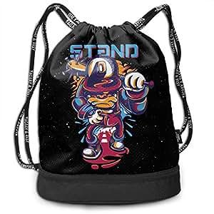 Amazon.com: YyTiin Strong Baseball Kid Unisex Waterproof