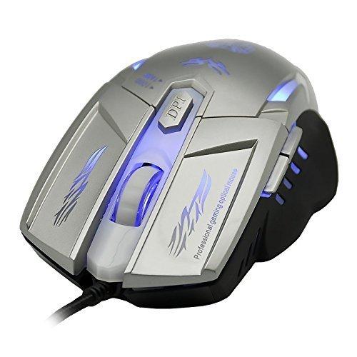 51Qt3aEkMkL - Aikun-GX51-optical-gaming-mouse-with-6-keys-blue-color-led-light