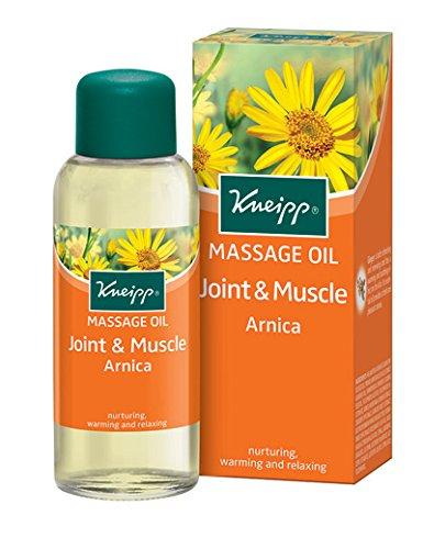 Kneipp-Massage-Oil-Joint-Muscle-Arnica-676-FL-OZ