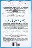 Zero Sugar Diet: The 14-Day Plan to Flatten Your