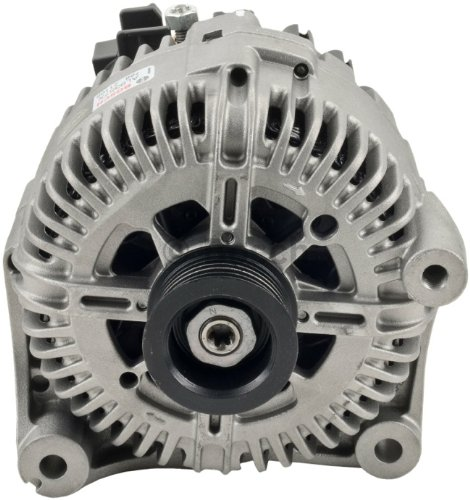 Bosch AL9357X - BMW Premium Reman Alternator