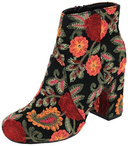 mia dress shoes - 2