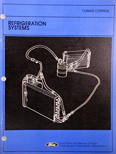 steering and suspension study guide