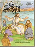 The Lords Prayer (Alice in Bibleland Storybooks)