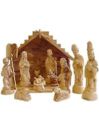 Shop Amazon Com Nativity