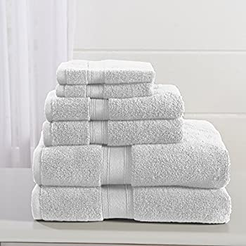 Luxury cotton cotton bath towel white made for Home spa brand towels