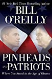 Image of Pinheads and Patriots: Where You Stand in the Age of Obama