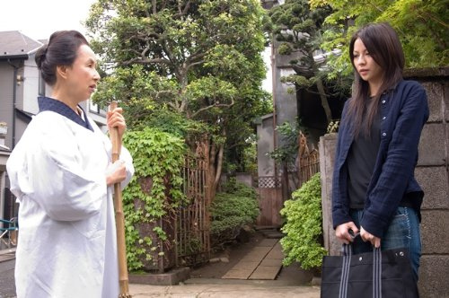 Japanese Movie - Shaberedomo Shaberedomo (English Subtitles) Blu-Ray Special Edition [Japan BD] TCBD-112