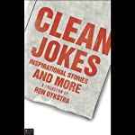 Clean Jokes, Inspirational Stories and More | Ron Dykstra