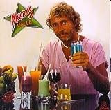 Marcos Valle - 1983 - Masters (Remasterizado)