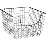 Spectrum Wire Basket