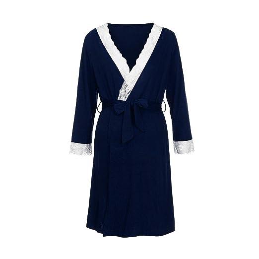cec6fdd7d5 Amazon.com  Breastfeeding Dress