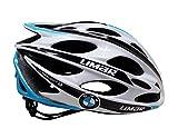 Limar Ultralight+ Bike Helmet Team BMW, Large For Sale