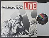 Live (USA 1st pressing double vinyl LP)