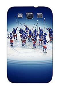 Storydnrmue Extreme Impact Protector Fepynw-1419-idaws Case Cover For Galaxy S3/nice Design