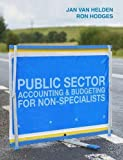 img - for Public Sector Accounting and Budgeting for Non-Specialists by G. Jan van Helden (2015-03-25) book / textbook / text book