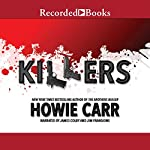Killers | Howie Carr