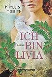 Ich bin Livia