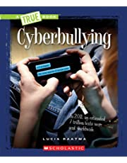 Cyberbullying (A True Book: Guides to Life)