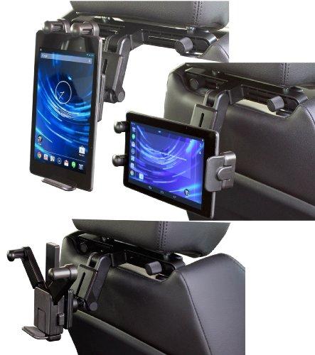 navitech-in-car-back-seat-headrest-mount-for-the-vtech-innotab-3-blue-leapfrog-leappad-ultra-hello-k