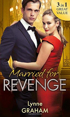 Roccantis Marriage Revenge Pdf