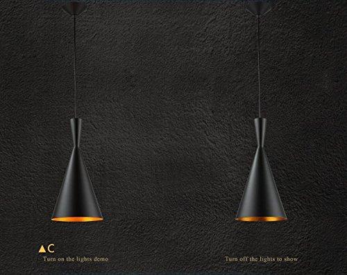 Dolsuml design accattivante lampade a sospensione plafoniere esterno