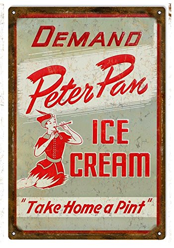 demand-peter-pan-ice-cream-country-reproduction-sign