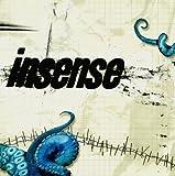 Insense by Insense (2009-12-15)