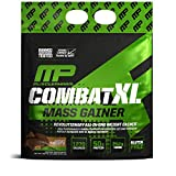Musclepharm Mass Gainer, 5.45 kg, 12 kg
