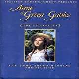 Anne of Green Gables Trilogy [DVD] [Region 1] [US Import] [NTSC]