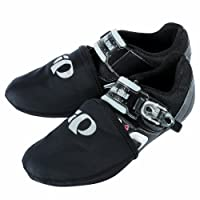 Bicycle Shoe Covers Product
