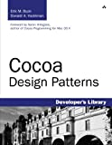 img - for Cocoa Design Patterns book / textbook / text book