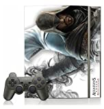 Assassin's Creed Revelations Game Skin for