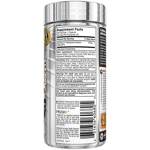 Buy pre workout supplement for muscle gain
