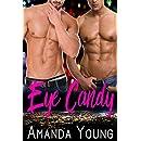 Eye Candy (Candy Men Book 2)