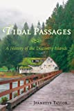 Tidal Passages, Jeanette Taylor, 1550174606